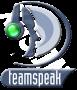 Teamspeak 2 Server